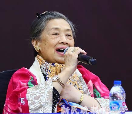 """光""""音""""如梭,上海轻音乐团成立35周年音乐会下月举行"""