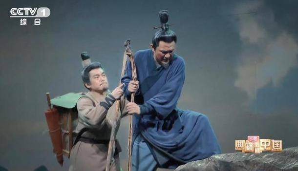 在古代徐霞客靠什么收入周游全国?