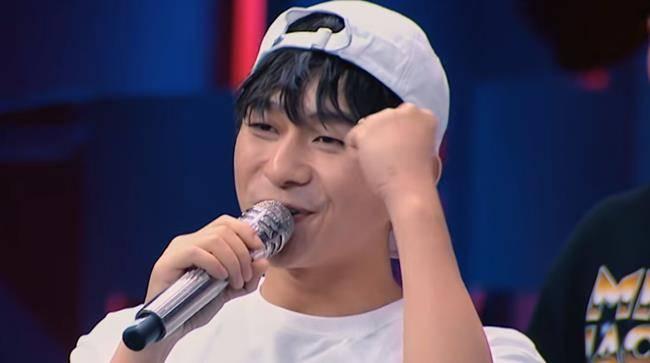 《街舞4》唯一复活名额决出,韩庚挽回颜面,16人争冠军赛制成谜