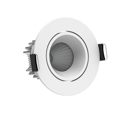 COB射灯 JF-SD1008