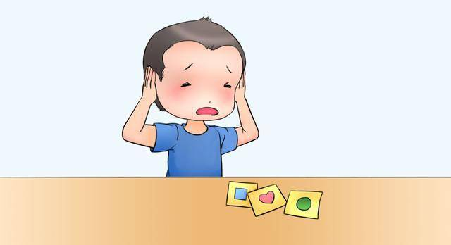 自闭症的孩子可以正常上学吗?我们需要给孩子准备这些技能