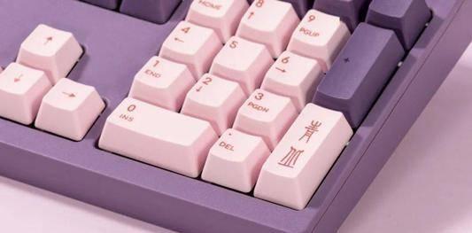 """原創             150和1500的鍵盤沒區別?白領""""含淚"""
