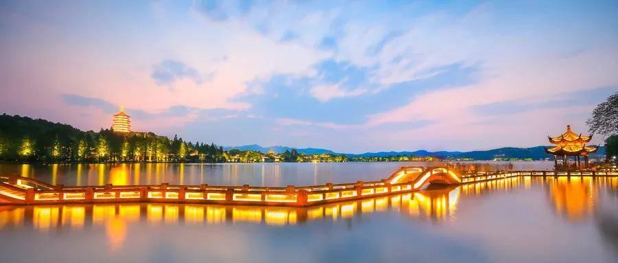 绿维文旅:休闲城市是未来城市发展的必然方向