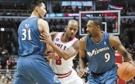 前NBA球员吉尔伯特-阿里纳斯在Reddit上和网友进行了互动