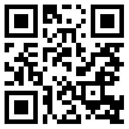 移动全球通会员日 免费领2元话费券和1G流量-刀鱼资源网 - 技术教程资源整合网_小刀娱乐网分享-第4张图片