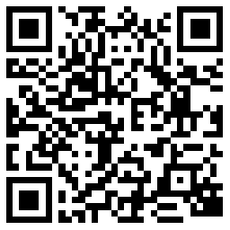 百度免费领小升初课程 邀好友领最高100元京东E卡-刀鱼资源网 - 技术教程资源整合网_小刀娱乐网分享-第4张图片