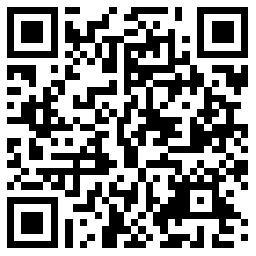 免费领小米收款码 支持多平台扫码及信用卡收款-刀鱼资源网 - 技术教程资源整合网_小刀娱乐网分享-第4张图片