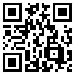 恒大嘉凯电影公众号 免费领《姜子牙》电影票-刀鱼资源网 - 技术教程资源整合网_小刀娱乐网分享-第4张图片