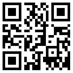 移动和粉俱乐部喜连中秋领最高3.1G流量-刀鱼资源网 - 技术教程资源整合网_小刀娱乐网分享-第4张图片