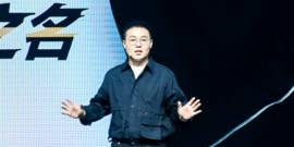 中国原创设计高光时刻