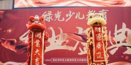 中国人寿再遭爆料:女员工未配合做虚假保费被强制解约
