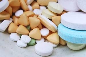 天然濃縮乳礦物鹽在壓片糖、凝膠糖產品的應用