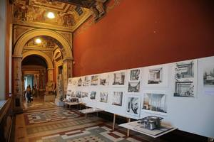 莫斯科國立文化藝術大學2021年招生簡章