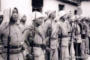 8年只打死800個日軍?日本退伍老兵:抗日遊擊隊打的我們想自殺