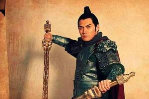 明明都是唐初名將,程咬金的國公爵位可世襲,秦瓊的為何卻不能?
