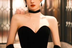 鞠婧禕路人生圖,真實的拯救外貌焦慮了,網友:和精修完全不像呀