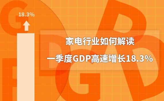 GDP的解释_北大教授给老妈解释什么是GDP,看完惊呆了!