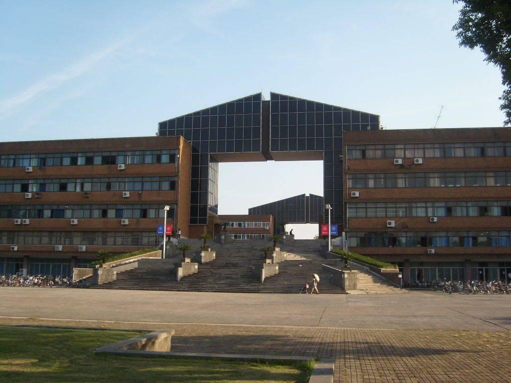 2022年宁波大学811宏微观经济学考研复习资料(含考研历年考试试题)