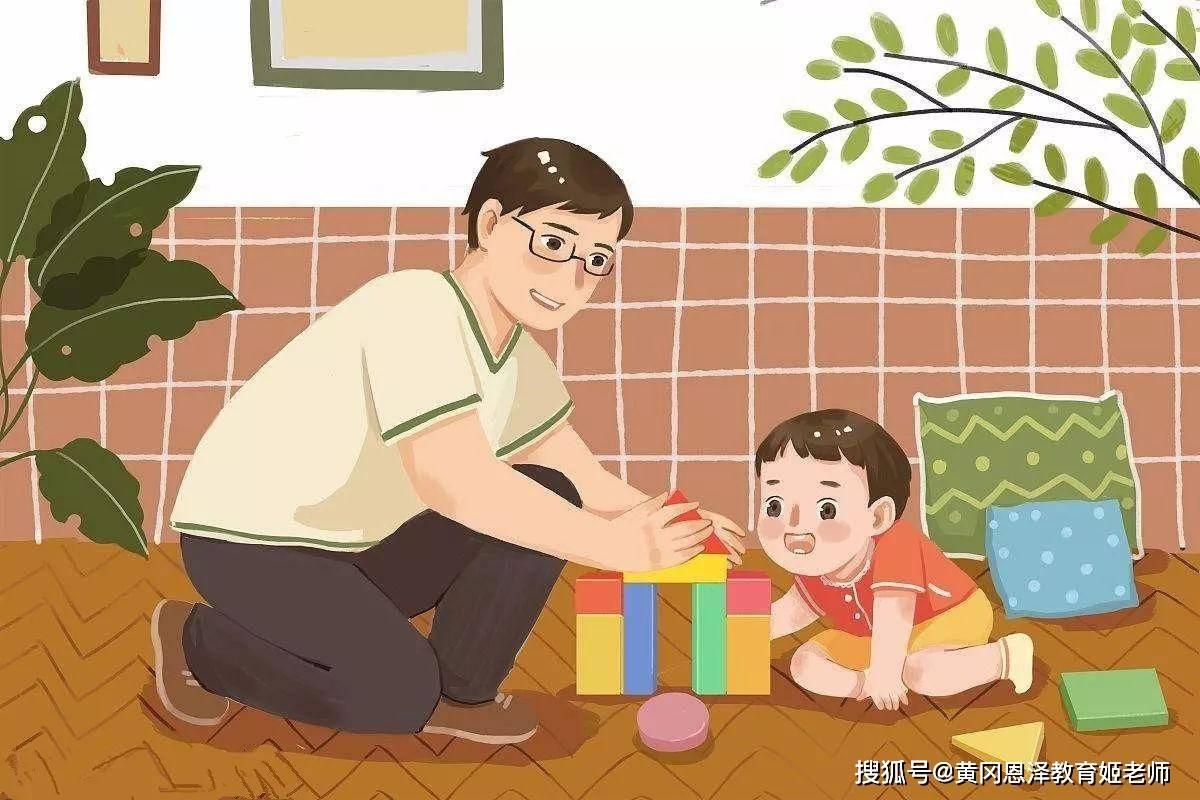 怀了爸爸孩子保密生下来 老王刘婷不能说的秘密