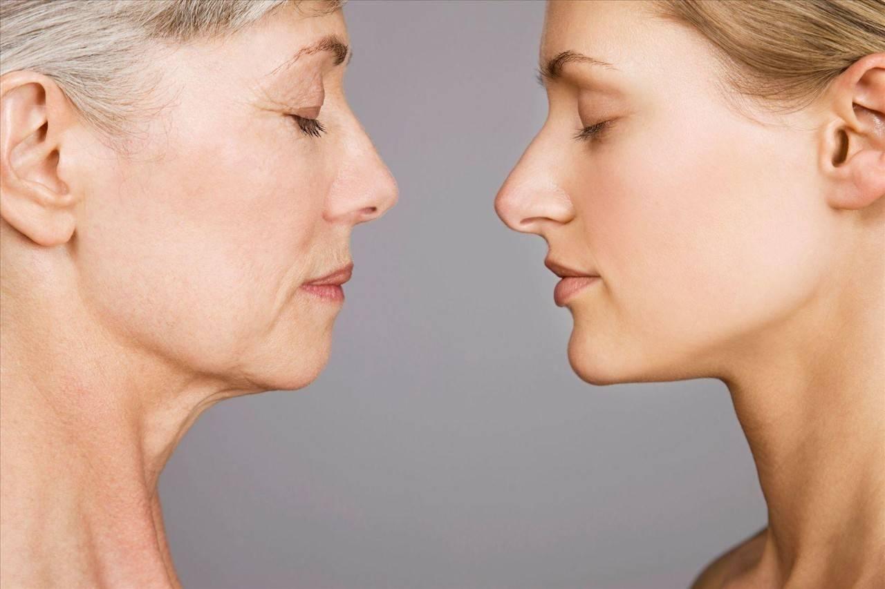 """""""延缓衰老""""的10大行为,第6是睡午觉,第1名才是关键"""