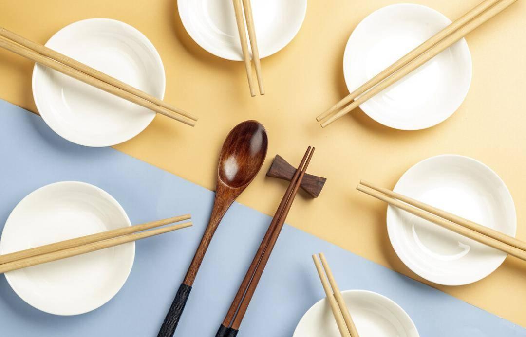 全民营养周 | 合理膳食第一步!