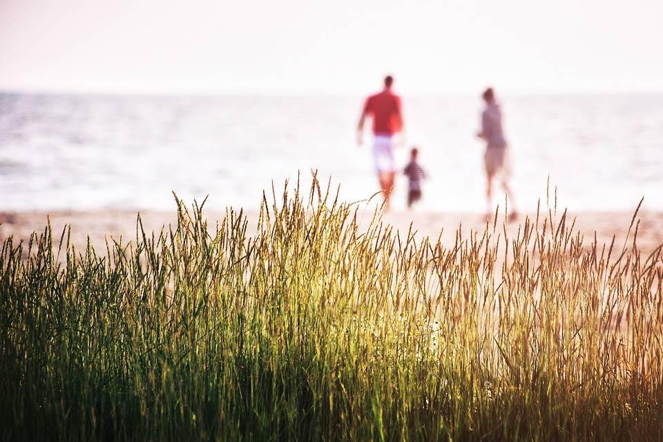 夏天坐月子时的那些禁忌(10条)-家庭网