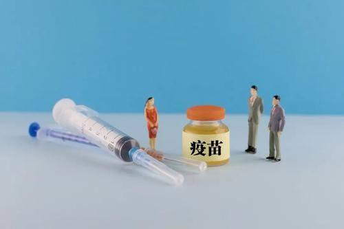 【星医百】新研究!辉瑞新冠疫苗或能预防印度变异病毒
