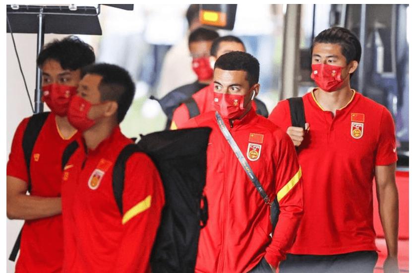 KB新闻体育:中国迎战菲律宾