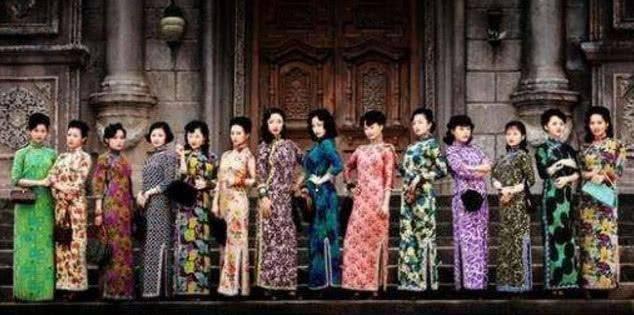 南京沦陷后,她们假扮学生被日本人接走,最后的结局怎样?