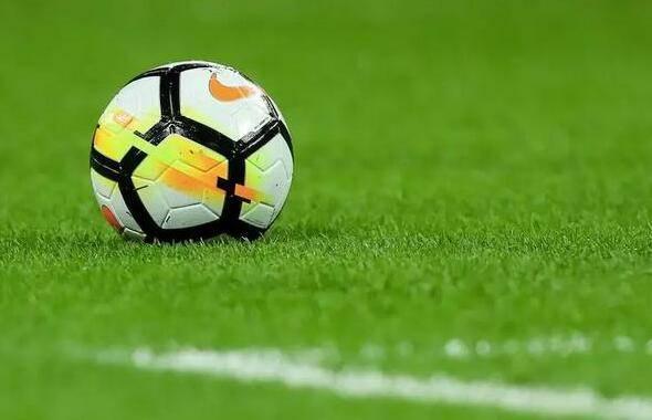 足协下周开会公布联赛摆设 津门虎欧洲杯赌球与山东泰山热身