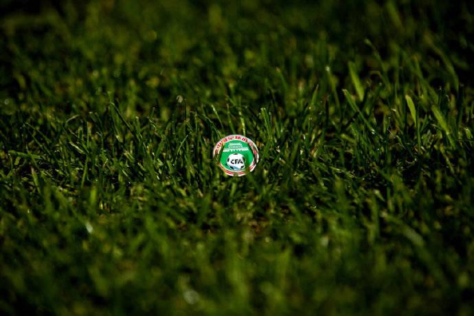 职业联盟进入落地最初阶段 即将选举足球官网中足联理事候选人