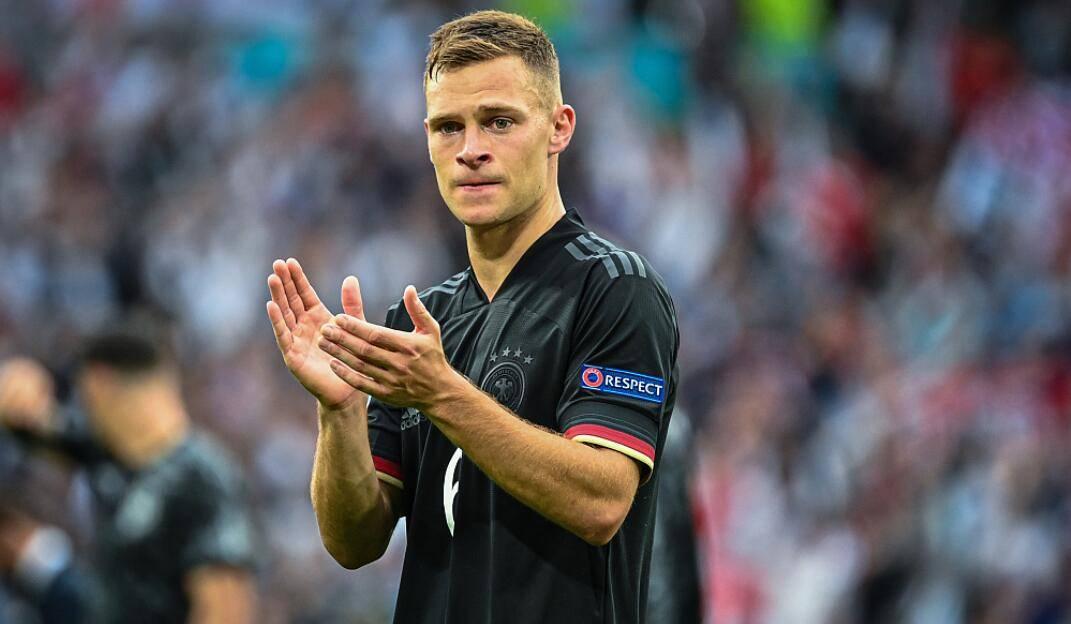 欧洲杯英格兰裁减德国原因揭晓!球迷第二次发声,那回说了实话