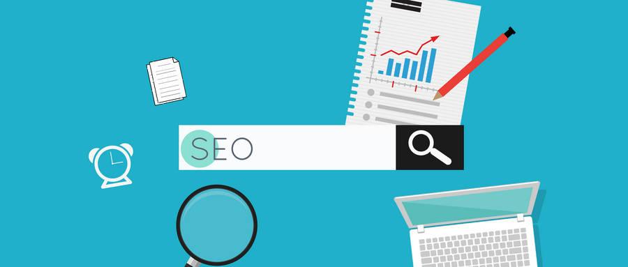 关键词 国外seo高手总结,影响网站谷歌排名因素大揭秘