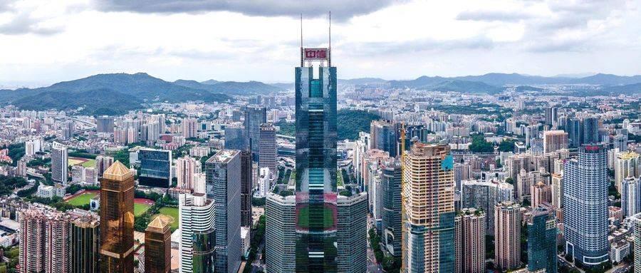 2021年广州买房选筹思路,刚需买房需注意这些事项!