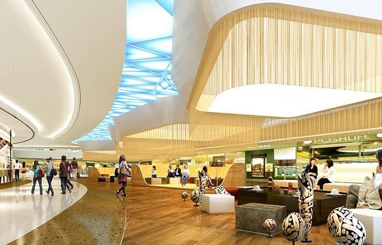 海南发布消费提示:中秋国庆将至 节日购物如何避坑?