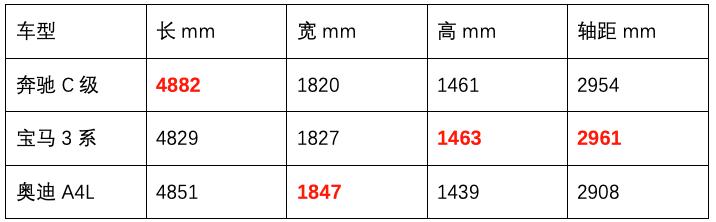 大香区一二三四区2021,大香区一二三四区2020,大香蕉猫咪视频