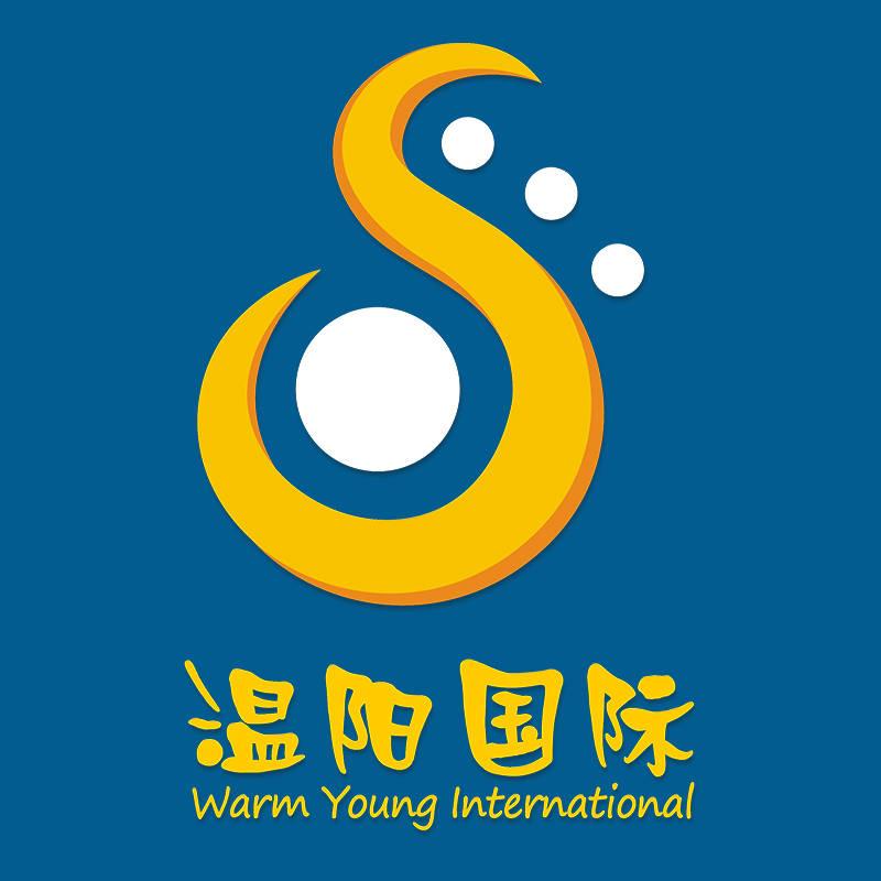 创新集团董事长_创新是企业发展第一驱动力,温阳国际董事长李虎与上市公司协会会长...