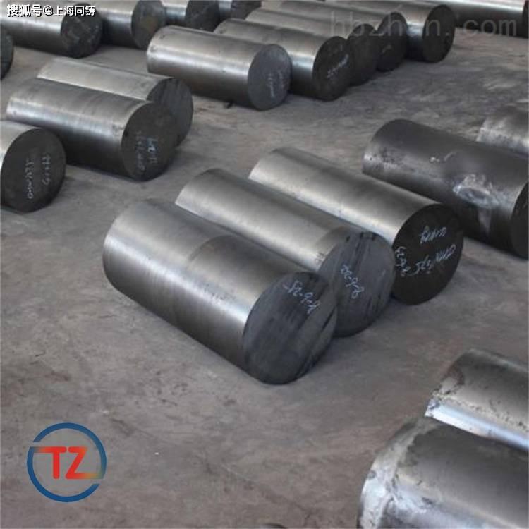 GH4202 (GH202)高温合金锻件