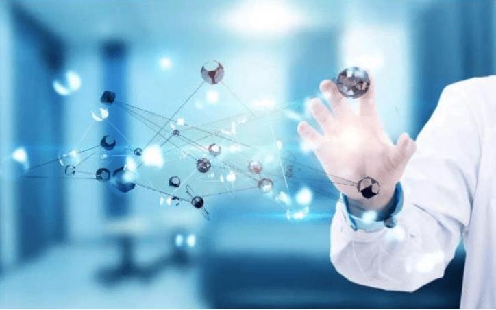 医疗器械管理软件如何选择?