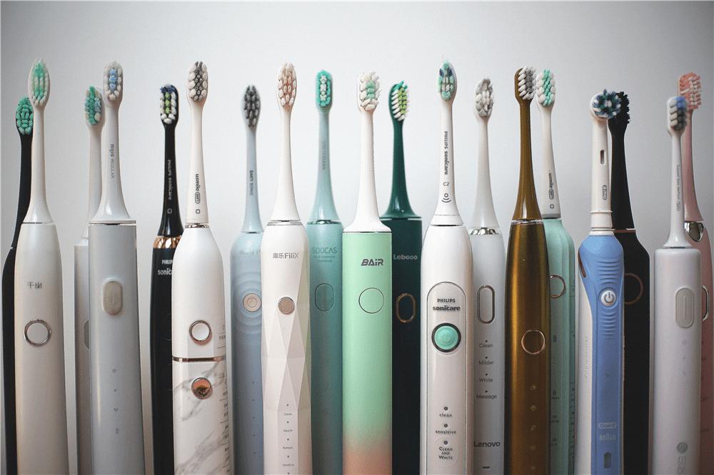 电动牙刷哪个牌子好?护牙科普讲堂五大电动牙刷推荐