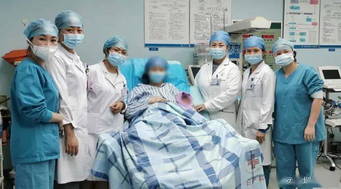深圳无症状感染孕妇康复后产子,婴儿自带新冠病毒抗体