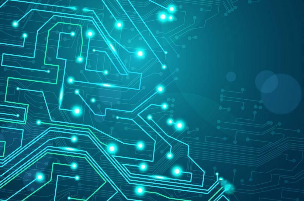 电子产业服务平台新获数千万融资:累计注册用户30万 年交易额超10亿元
