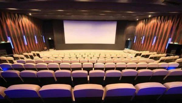 2020电影院什么时候恢复营业 疫情什么时候可以看电影?
