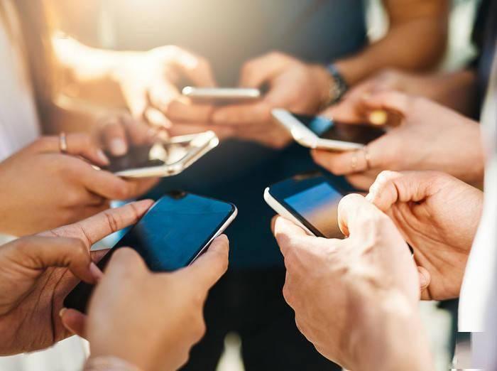 手机上网不花钱是什么操作?的照片 - 2