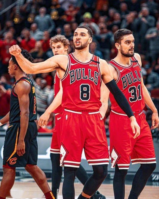 字母哥若来勇士,NBA又将大结局?