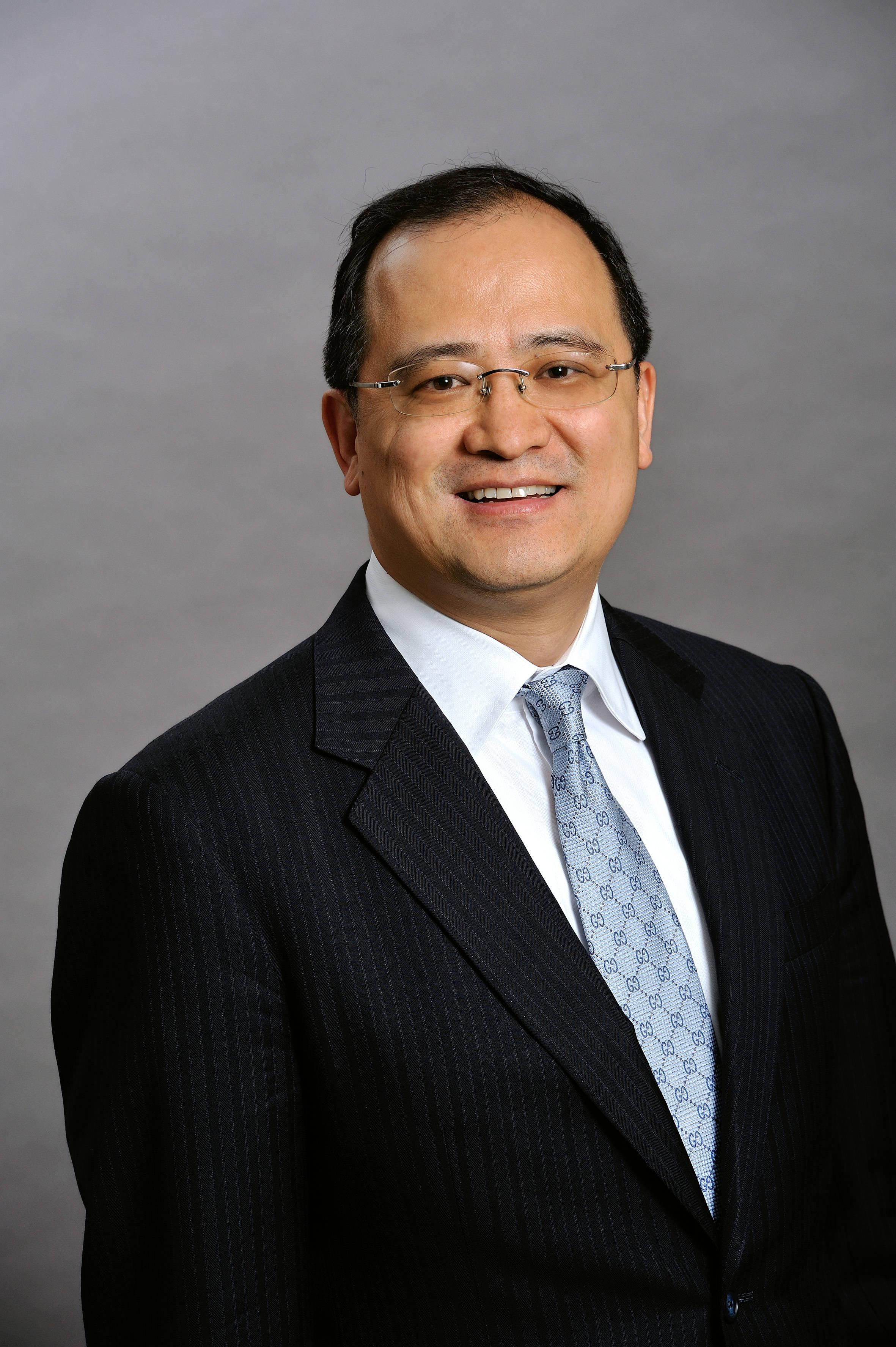 【专访花旗首席中国经济学家:央行今年仍有必要降低政策利率】