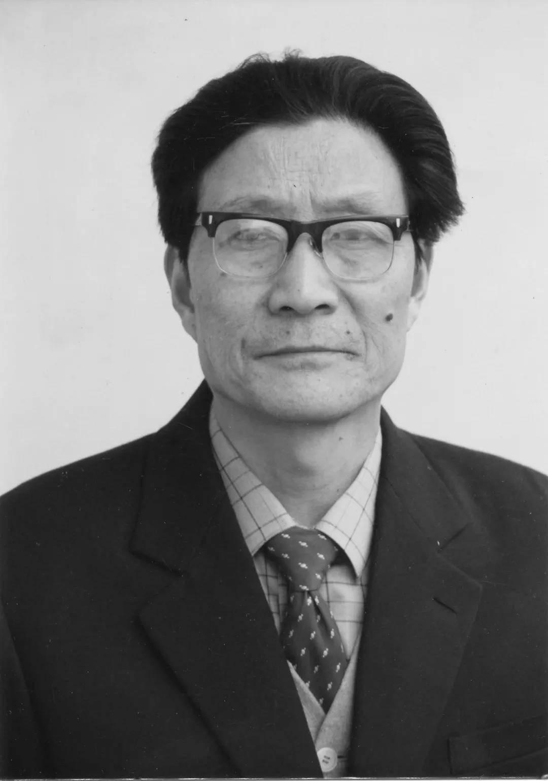 深切悼念!我国著名耳鼻咽喉头颈外科专家樊玉林教授逝世
