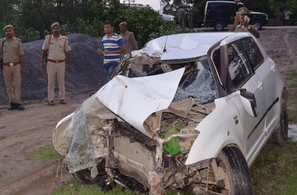 印度2019年交通事故超48万起 15万人死亡全球最多