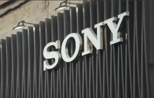 索尼正式公布CES 2021在线发布平台Sony Square