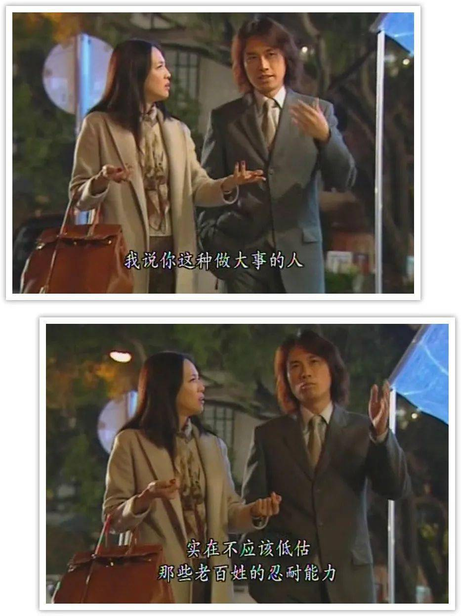 我才知道,杨幂是这样买Chanel的!